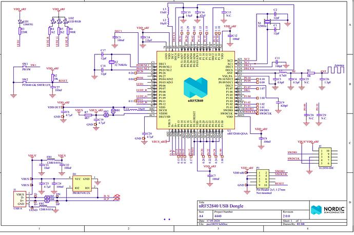 Screenshot from 2021-09-26 16-44-11