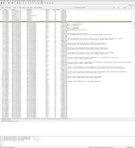 linux_l2cap_trace_with_gatt